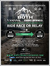 The Best of Both - A Unique New Bike Race in Bend, Oregon