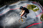 Red Bull Pumptrack World Championship Announced