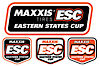 MAXXIS Eastern States Cup Releases 2018 Schedule