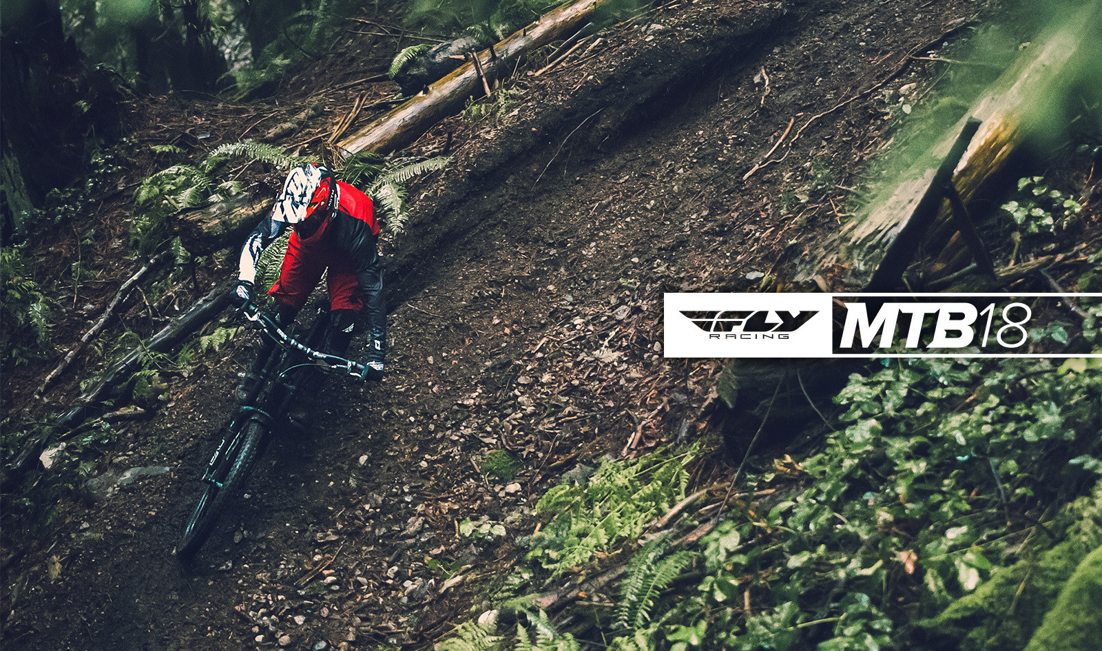 FLY MTB 2018 Collection