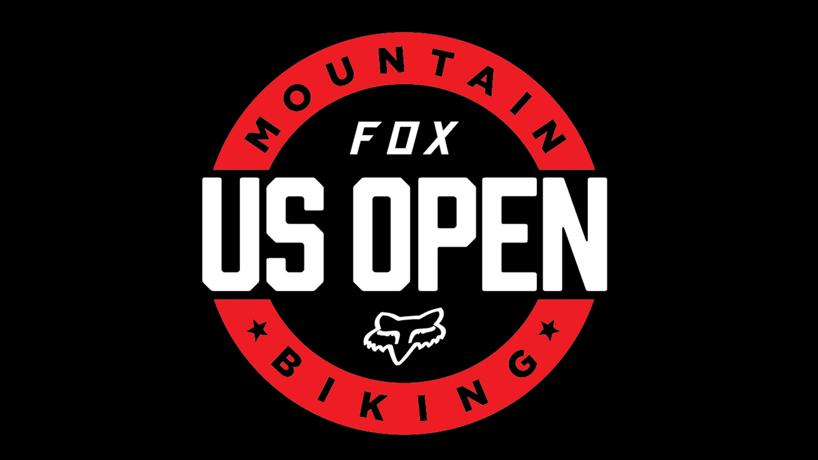 FOX Racing Announces Title Sponsorship of US Open of Mountain Biking
