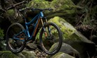 Ibis Cycles Introduces the Ripmo