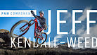 PNW Components Welcomes Jeff Kendall-Weed