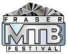 Fraser MTB Fest Kicks Off with State Championships Titles