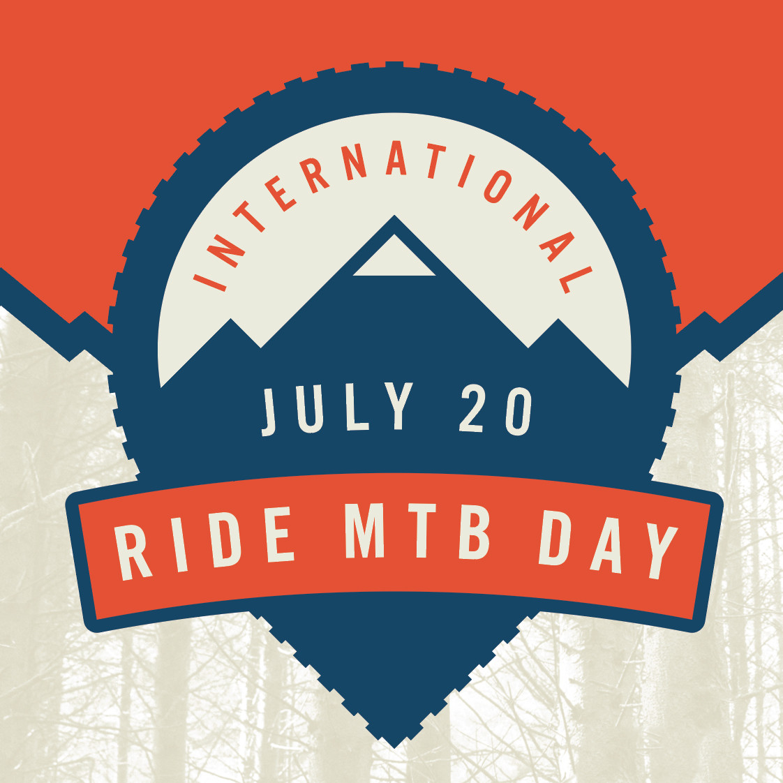 Fox Racing Supports International Ride Mountain Bike Day #RIDEMTBDAY