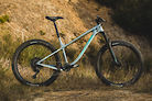 Make Hard Easy - The All New Kona Big Honzo