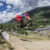 Video: Norco Factory Racing's World Cup DH Season Thus Far