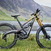 Polygon Bikes Releases The New XQUARONE DH Series