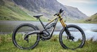 S138_xquarone_dh_bike_detail_2_16_9_908179