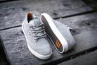 Introducing Brandon Semenuk's Pro Model etnies Shoe