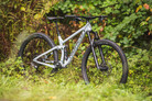 Norco Introduces the Affordable 2019 Fluid FS Trail Bikes