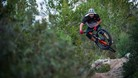 Shaums March Launches Online Skills Coaching with Mountain Bike Training Center