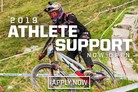 S138_athlete_support_open_now_2019.2_740465