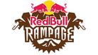 S138_rampage_logo_974726