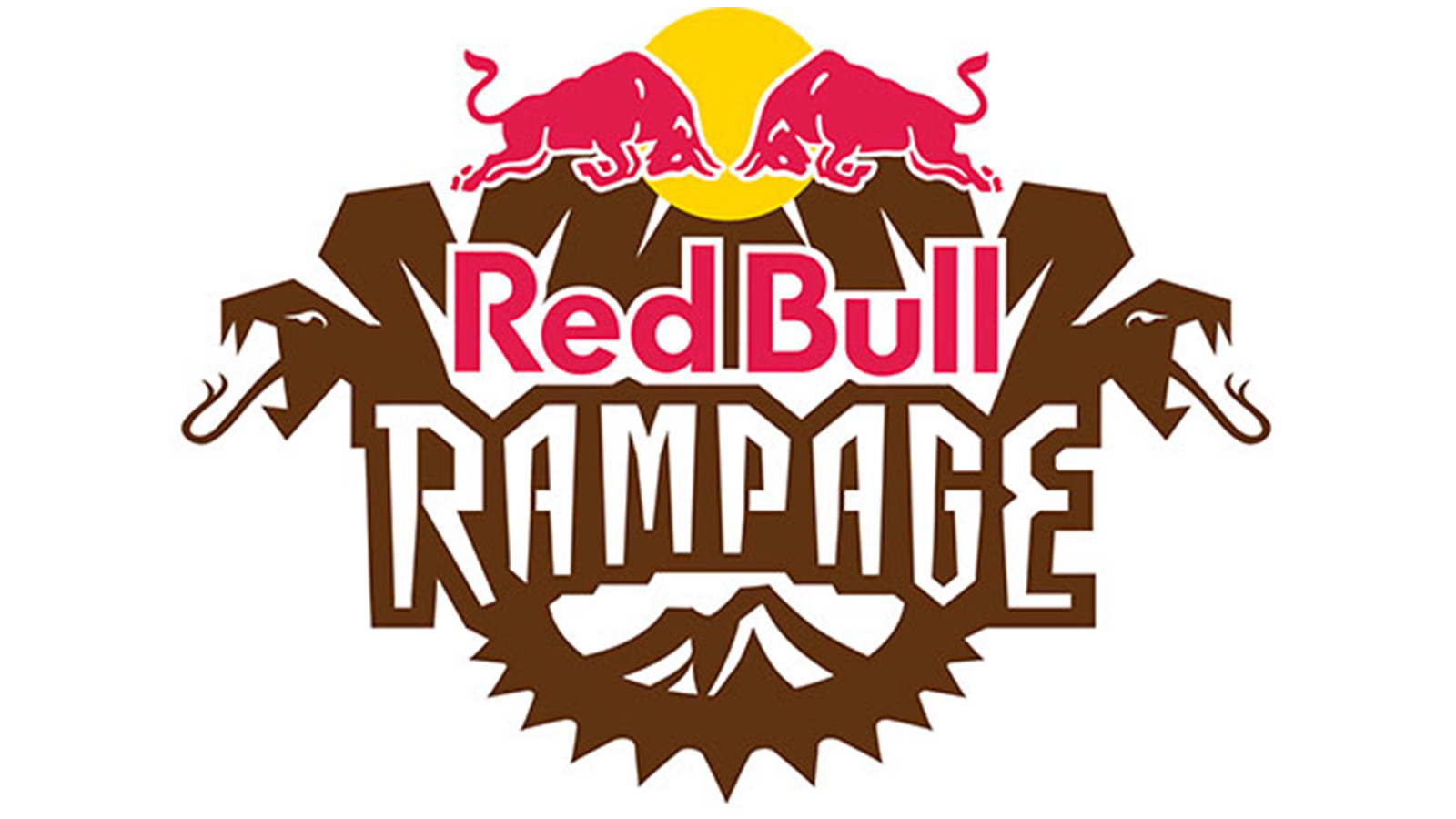 2018 RED BULL RAMPAGE RETURNS WITH A BRAND NEW VENUE