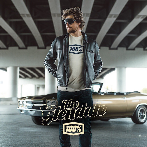 100% Introduces the Glendale®