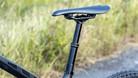 S138_divine_in_bike_16_9_875799