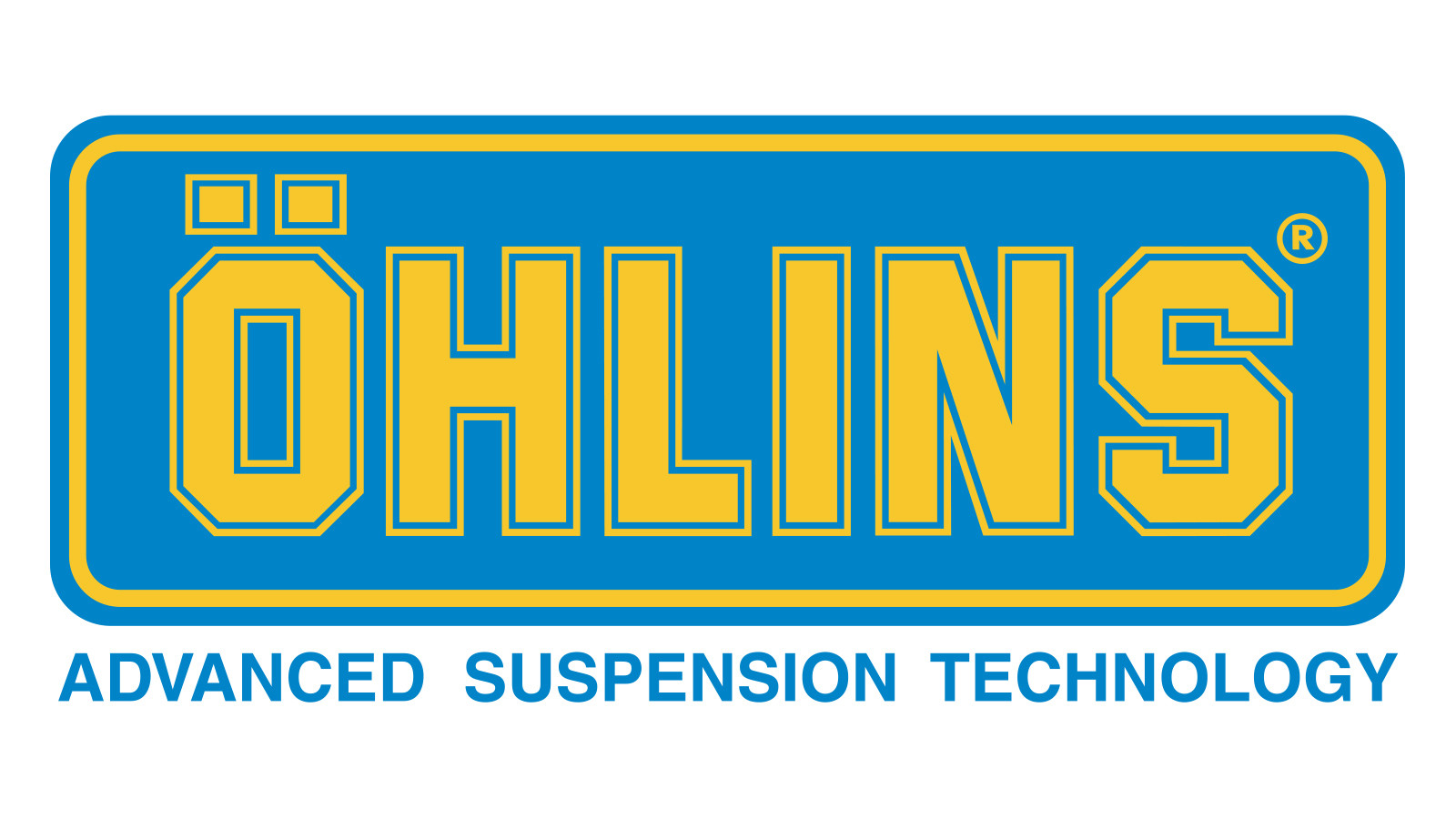 Öhlins Public Communication on Stop Ride and Stop Sales of RXF 36 Air and RXF 34 Air