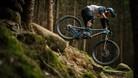 Vitus Launches 2019 Mountain Bike Range
