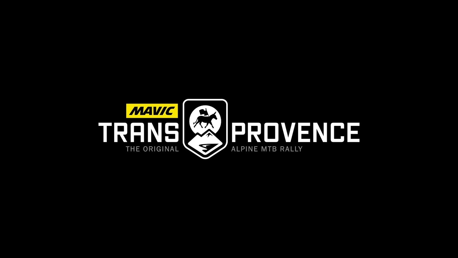One Decade Later, One Last Chance | Trans-Provence 2019