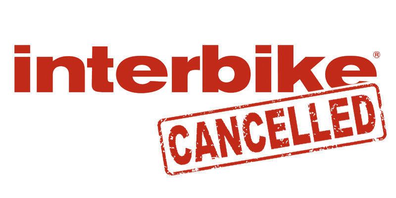 Interbike Will Not Take Place in 2019