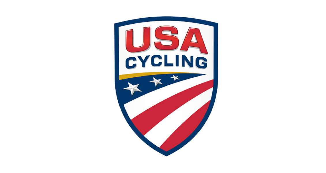 USA Cycling Gets New CEO - Rob DeMartini