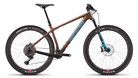 Santa Cruz Introduces the Carbon Chameleon