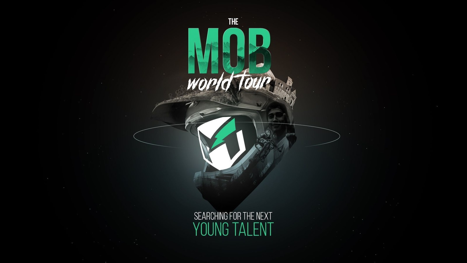 The YT MOB To Focus on the Future of the Sport