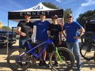 Eminent Cycles Announce 2019 Enduro Team