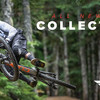 FLY Racing Unveils 2019 MTB Collection