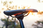 SDG Announces New RADAR Platform and RADAR Mountain Saddle