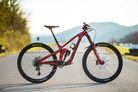 Red Dawn: Meet Kona's new Team Issue Process 153 CR DL 29