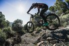 Ride Concepts Announces Factory Athlete Team Including Atherton Racing