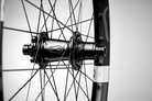 Crankbrothers Partners with Industry Nine on Synthesis 11 Carbon Wheels