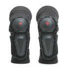 Dainese Introduces Enduro Knee Guard 2