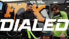 Prepare to Dive Deeper: FOX Launches New Race Season Video Series