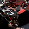 TRP Releases New DH Products and Enters the Drivetrain Category