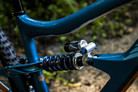 X-Fusion Shox Announces H3C Rear Shock and Coil Spring System