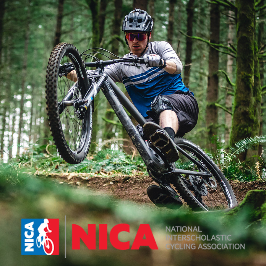 PNW's New Handlebar Gives Back to NICA
