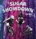 Sweetlines Sugar Showdown 2019 Press Release