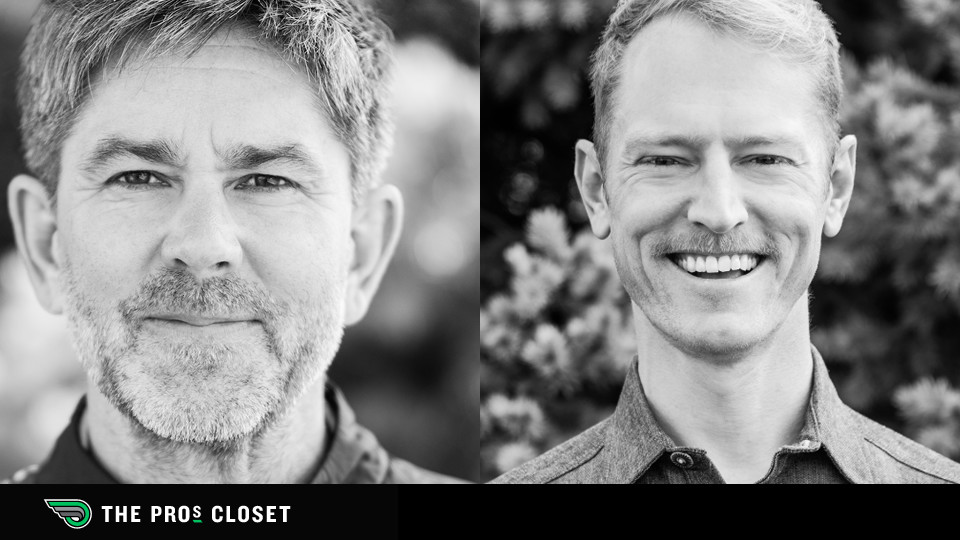 The Pro's Closet Continues Explosive Growth With Hiring of Two Cycling Industry Heavyweights