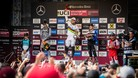 UCI World Cup Rd 3 - Leogang