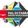Enduro World Series #4 Course Map, Stage Descriptions - Val Di Fassa, Italy