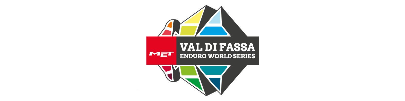Enduro World Series #4 Course Map, Stage Descriptions - Val Di Fassa ...