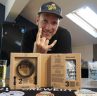 Peaty's Products Tubeless Conversion Kit is Here