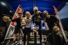 Dawid Godziek Wins GlemmRide Slopestyle with some Big Bangers!