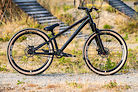 Norco Bicycles Announces New Rampage Dirt Jumper