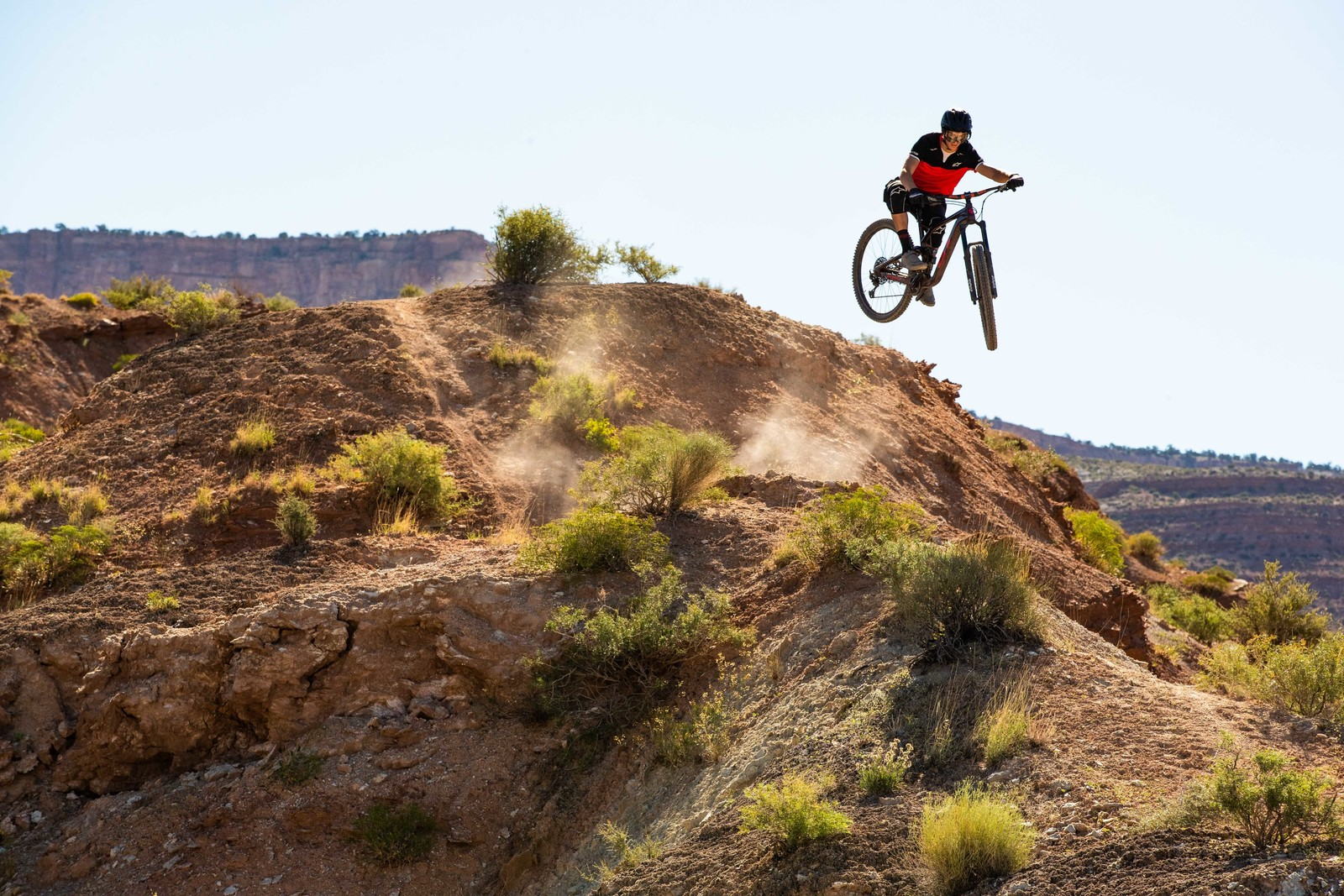 The New GT Force 29 Is Spec'd For Shred