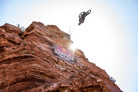 Red Bull Rampage Releases 2019 Wild Card Athlete Roster