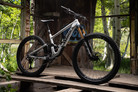 Full Details Released: Specialized's Brand New Enduro